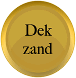 button dekzand