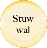 button stuwwal