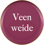 button veenweide