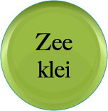 button zeeklei