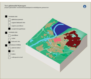 Gidsstad Nijmegen pl4