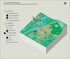 gidsstad Nijmegen pl5