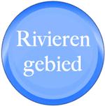 button rivierengebied