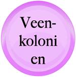 button veenkolonie