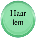 button Haarlem