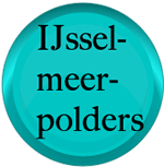 button IJsselmeerpolders