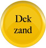 button dekzand