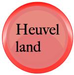 button Heuvelland