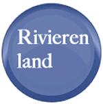 button rivierenland
