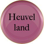 button heuvelland