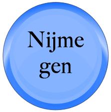 button Nijmegen