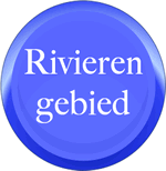 button rivierenland
